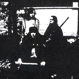 Bild för 'Necrolepsy'