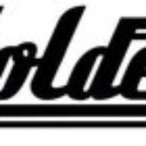 Image for 'Holden band'