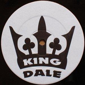 Image pour 'King Dale'