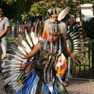 Image for 'Yarik Ecuador'