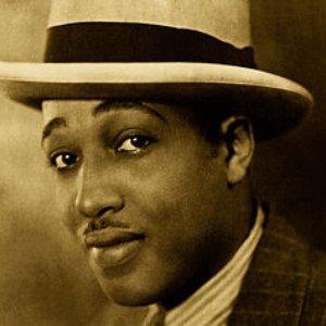 Image for 'Duke Ellington & His Harlem Footwarmers'