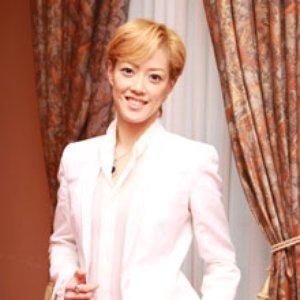 Image for '大和悠河'