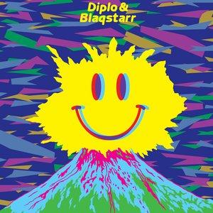 Imagen de 'Diplo & blaqstarr'