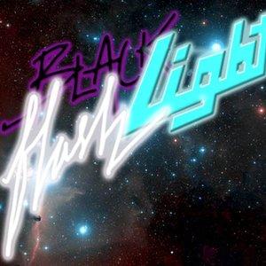 Image for 'Blacklight Flashlight'