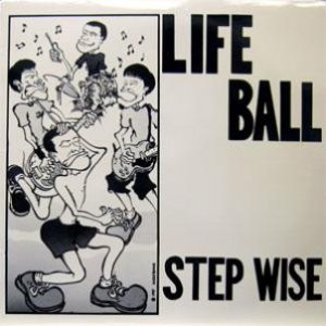 Image for 'Life Ball'