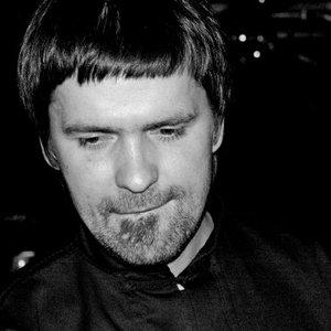 Imagen de 'Kojevin'