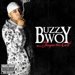 Image for 'Buzzy Bwoy'