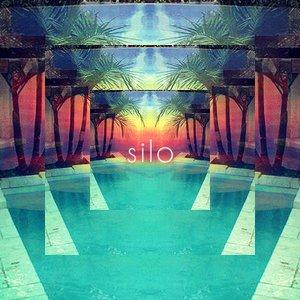 Bild för 'Silo'