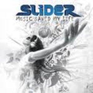 Image for 'Slider & Sub6'