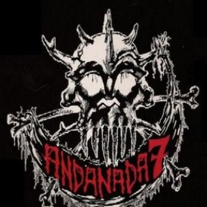 Image for 'Andanada 7'