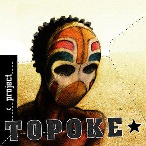Image for 'Topoke'