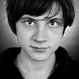 Image pour 'Dan Andrei'