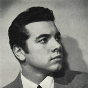 Image for 'Mario Lanza'