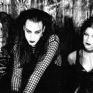 Bild för 'Fear Cult'