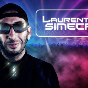 Image for 'Laurent Simeca'