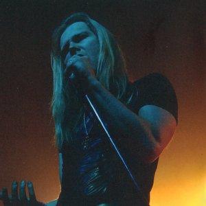 Immagine per 'Jorn'