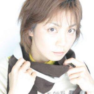 Image pour '野田順子'
