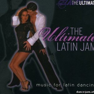 Image for 'Latin Jam'