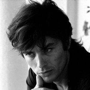 Image for 'Alain Delon'
