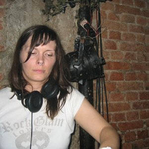 Image for 'Linda Pearl'