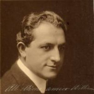 Image for 'Pasquale Amato'