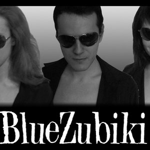 Image for 'bluezubiki'