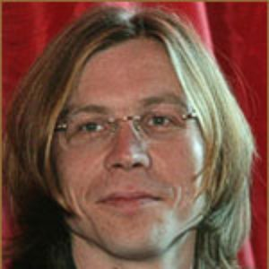 Image for 'S. Kurashov'