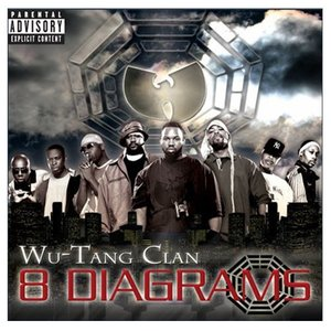 Image for 'Wu-Tang Clan feat. Erykah Badu, Dhani Harrison & John Frusciante'