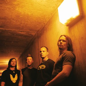 Image for 'Alter Bridge'