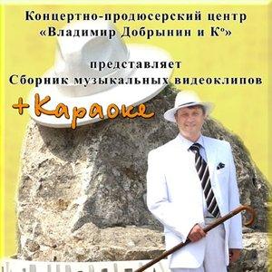 Immagine per 'Владимир Добрынин'