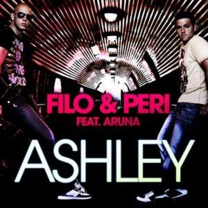 Immagine per 'Filo & Peri feat. Aruna'