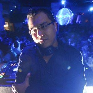 Image for 'Jose Cotes (DJJC)'