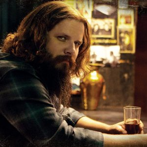 Image for 'Jamey Johnson'
