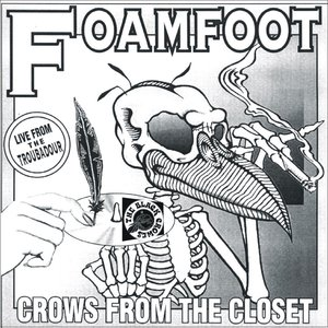 Image for 'Foamfoot'