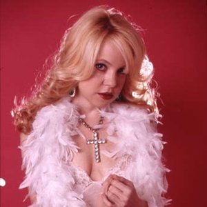 Image for 'Miss Tammy Faye Starlite And The Angels Of Mercy'