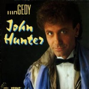 Image for 'John Hunter'