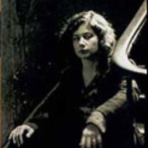 Image for 'Elena Rozanova'