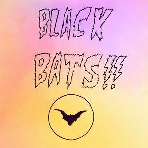 Image for 'Black Bats'