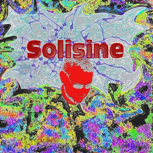 Image for 'Solisine'