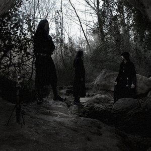 Image pour 'Darkenhöld'