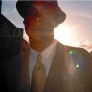 Image pour 'Ozzie Jones'