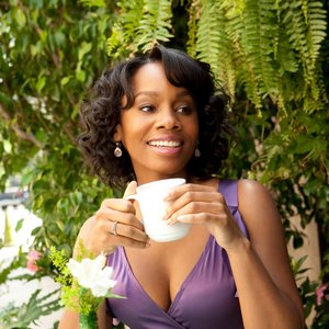 Image for 'Anika Noni Rose'
