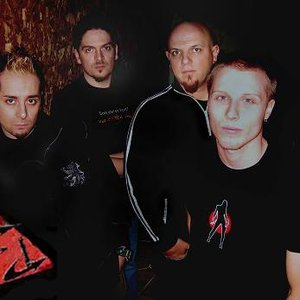 Image for 'Faithdown'