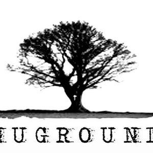 Image for 'NuGround'