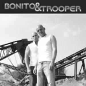 Immagine per 'Bonito & Trooper'