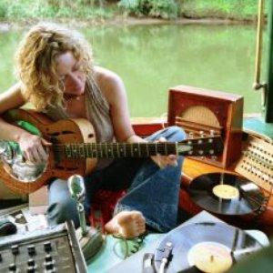 Image for 'Jodi Martin'
