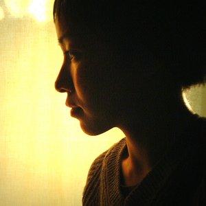 Image for 'Aki Tsuyuko'