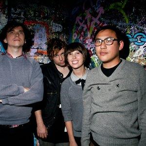 Bild för 'KIT'