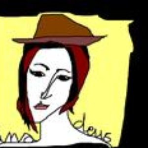 Immagine per 'Ana Deus'