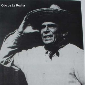 Image for 'Otto de la Rocha'